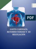 Gasto Cardiaco Parte 1