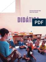 Didatica Online