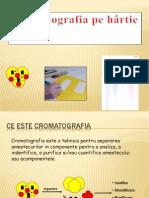 38s582232-Cromatografia