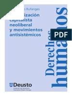 cuadernosdcho65.pdf