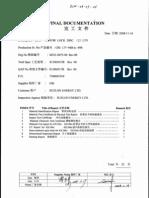 Final report for 1.5MW rotor lock disc(GSI-44B to 49B)