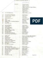 -FILIPINO ARCHITECTS 1.pdf
