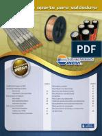 Material Aporte Soldadura2012infra