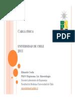 3_FACTORES_FISICOS.pdf