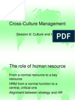 Session 6 - Culture and human resource management.ppt