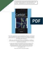 2013-Carbon (1)