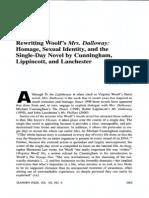 rewriting woolf sexual representation.pdf