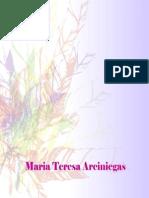 EBOOK MARIA TERESA