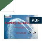 CAPM_Exam_Prep-Questions