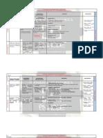 Plan Tematico San Bartolo-PDF