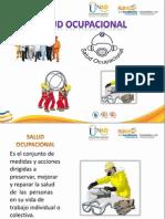 Diapositivas_Legislacion