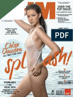 sexy fair nude indian girls