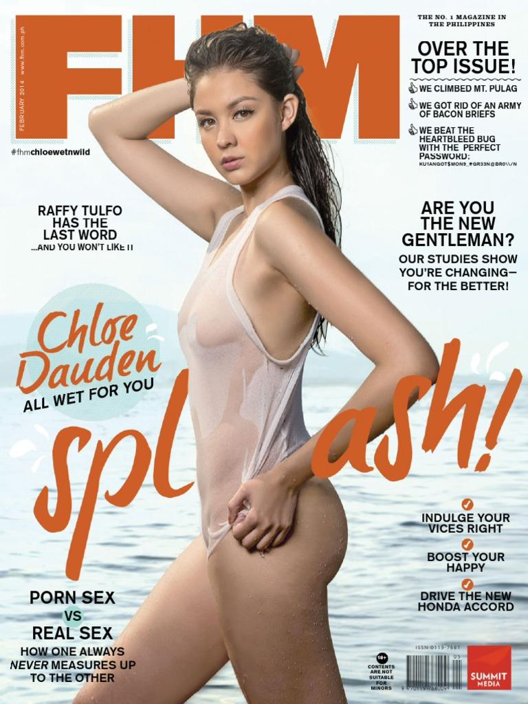 Erotica FHM Official Calendar nudes (31 foto and video), Sexy, Paparazzi, Selfie, underwear 2018