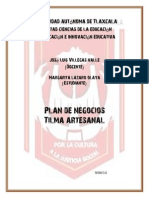 Plan de negocios (Autoguardado).pdf