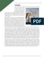 Historia-de-la-aviacion.pdf
