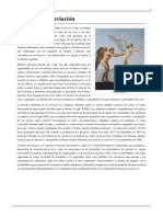 Historia-de-la-aviacion.pdf