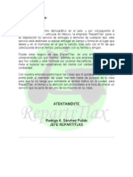 S14 Formato Plan de Negocios