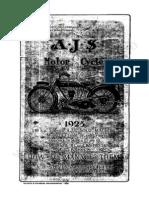 Ajs_1925_AJS_E3_E4_E5