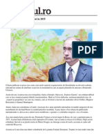 International Europa Cum Vad Rusii Harta Europei 2035-1-5395e8a00d133766a86f16f6 Index