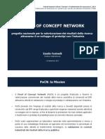 Farinelli, Netval Presentazione PoCN.pptx