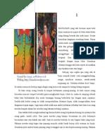 014. Sepasang Iblis Betina.pdf