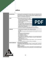 Co-ht_Epoxifenólico S 400 (2)