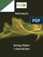 2B1MILLER Solena Technology BioEnergy Platform11June2010