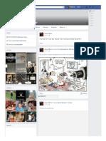 Jerad Miller Facebook profile (archive)