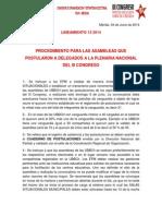 LINEAMIENTO 13 2014.pdf