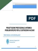 Corso Prod Acciai0 v01