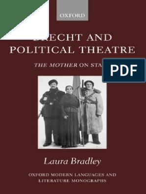 Wie sollen Dichtungen behandelt werden?: Text (Fischer Klassik Plus 261) (German Edition)