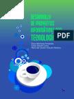 Desarrollo de Proyectos Informaticos Con Tecnologia Java
