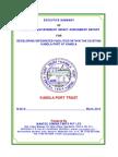 Kandla Port Kutch75 Exe Summ Eng (1)