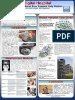 Biomedical Poster TAH[1]
