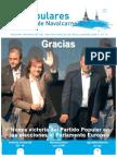 Revista Populares de Navalcarnero Nº 14 - Junio 2014