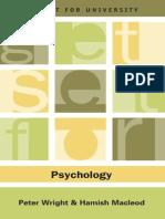 Get Set for Psychology (Get Set for University).pdf