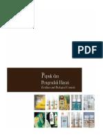 Buku_Pupuk.pdf