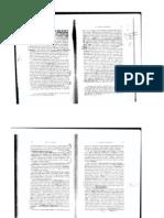 O. Liebmann - Kant e Gli Epigoni