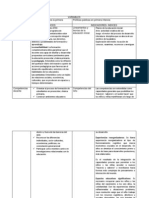 VARIALBLES COMPLETAS 2013
