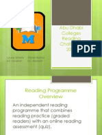 adc m-reader ppp