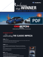 final gb270 brochure forweb50