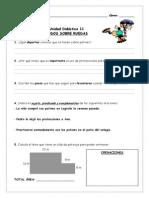 Ficha de Competencias PATINES