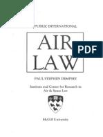 AIR LAW