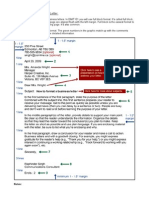 How to Format a Business Letter