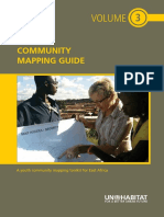 Community Mapping Guide