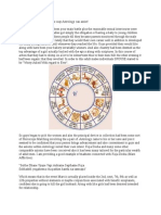 Vedic Astrology Forum