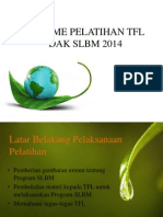 Resume Pelatihan DAK SLBM (1)