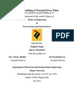paljinder+thesis+final_pdf