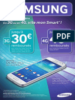 offresSamsung_GalaxyCore4g
