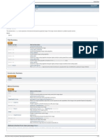 Image (Java Platform SE 7 )